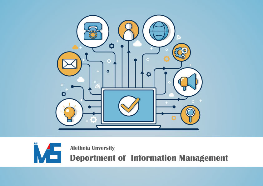 Department of Information Management, AU